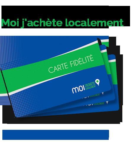 cartes-consommateurs
