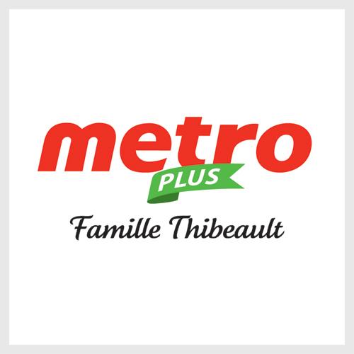 Logo-Famille-Thibeault_seul