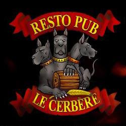 le-cerbere-logo