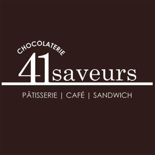 logo-chocolaterie-41saveurs