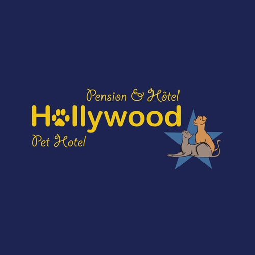 hotel-hollywood-logo