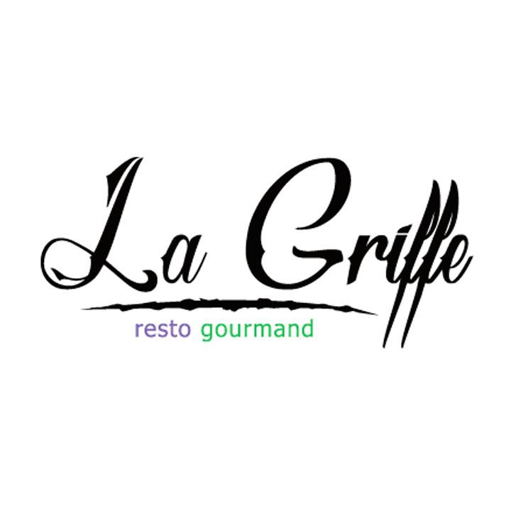 La-Griffe-resto-gourmand-logo720
