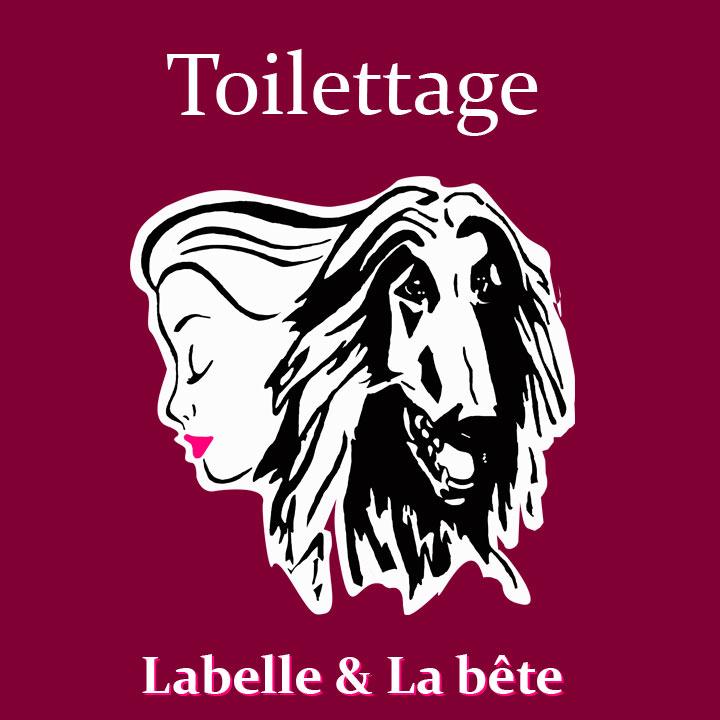 labelle-et-la-bete-toilettage-logo-720x720
