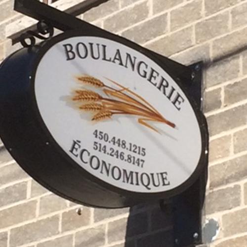 boulangerie-economique-logo