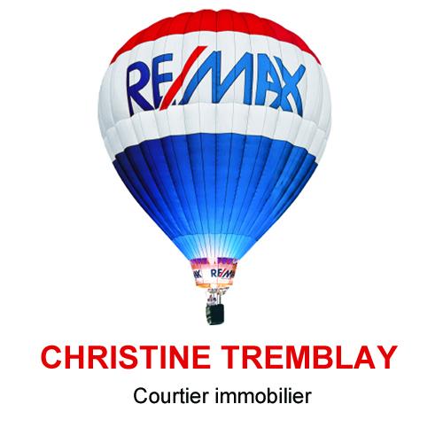 christine-tremblay-logo2
