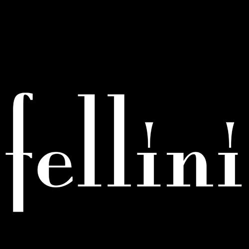fellini-logo