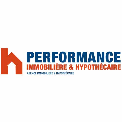 performance-immobiliere-logo