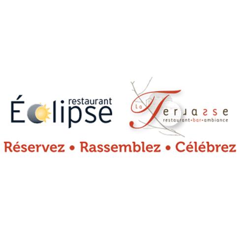 eclipse-logo