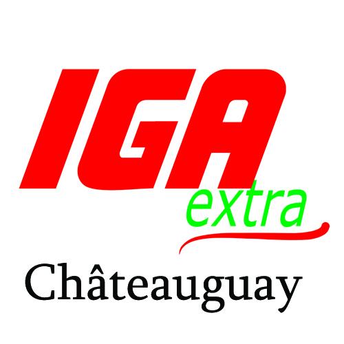 iga-chateauguay-logo