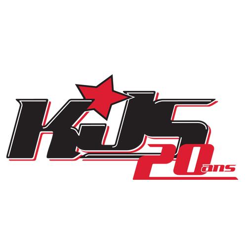 karate-kjs-logo