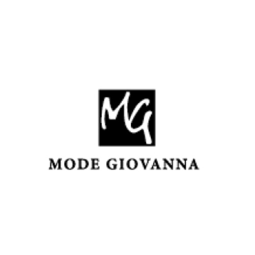 mode-giovanna-logo