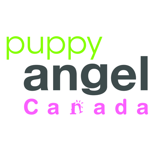 puppy-angel-logo