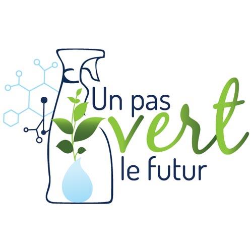 un-pas-vert-le-futur-logo2