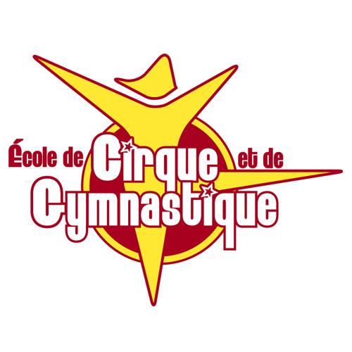cirque-gymnastique-logo