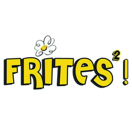 frites-logo