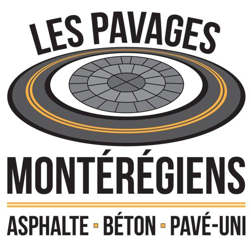les-pavages-monteregiens-logo
