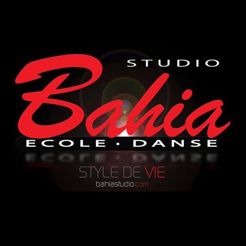 bahia-logo