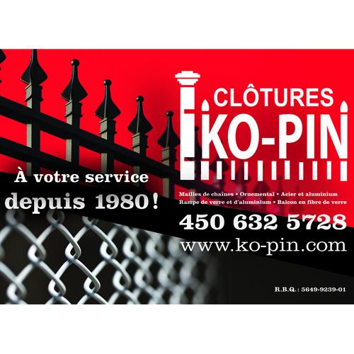 ko-pin-logo