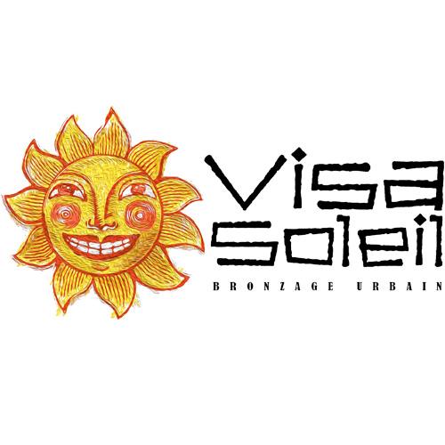 visa-soleil-logo
