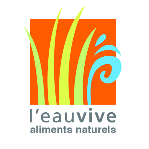 eauvive-logo