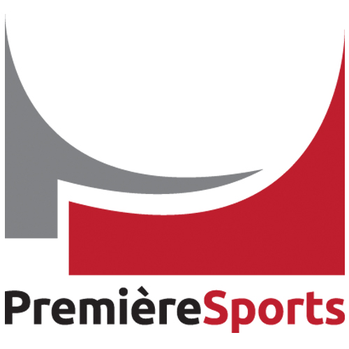 premiere-sport-logo