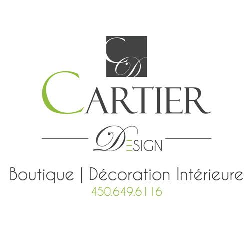 cartier-design-logo