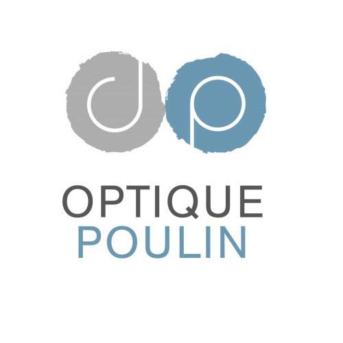 optique-poulin-logo