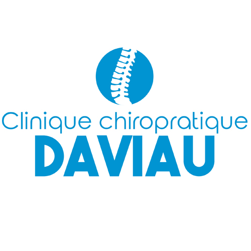 clinique-chiropratique-daviau-logo