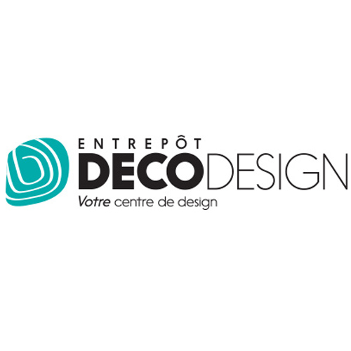 decodesign-logo