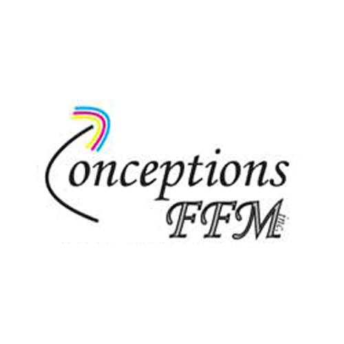 conceptionsffm-logo