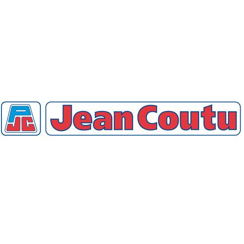 jeancoutu-boucherville-logo