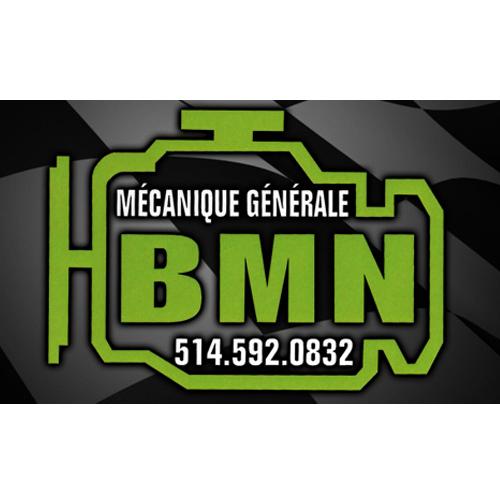 bmn-logo
