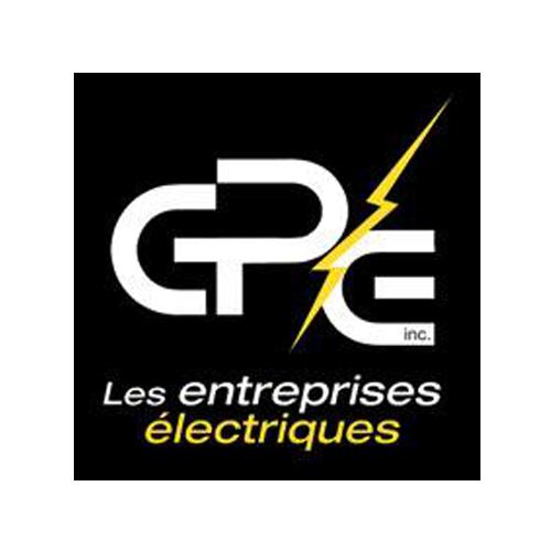 gpe-logo