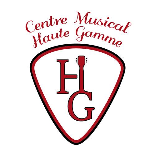haute-gamme-logo