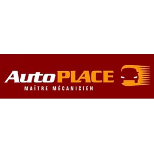 auto-place-logo