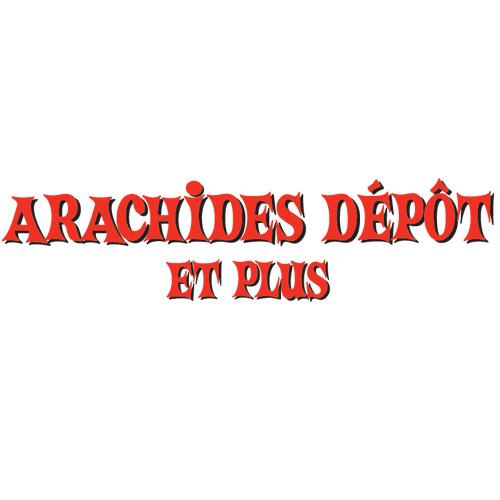 arachides-depot-2-logo