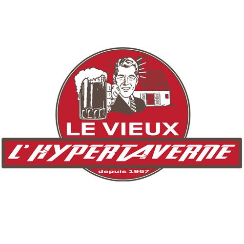 le-vieux-hypertaverne-logo