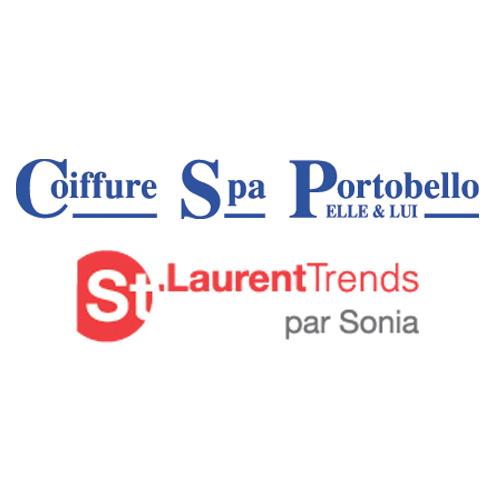 coiffure-spa-portobello-logo