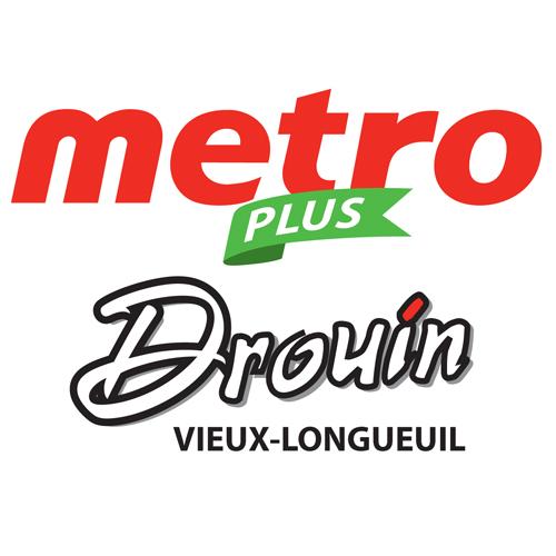 metro-drouin-logo