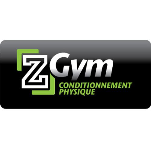 zgym-logo