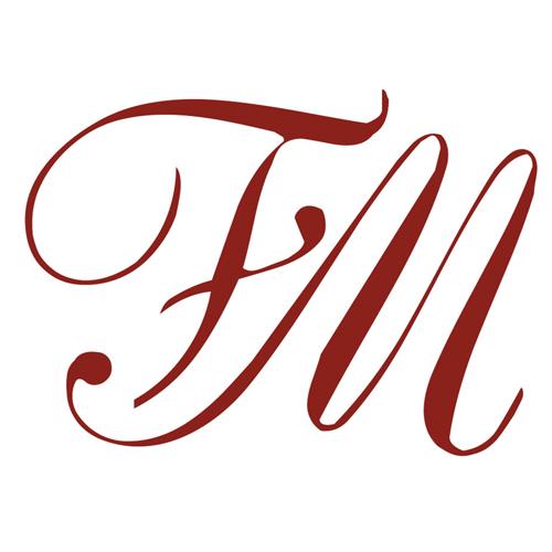 francis-migneault-logo