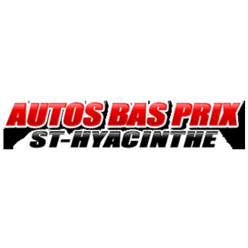 AUTO_BAS_PRIX_logo_500x500