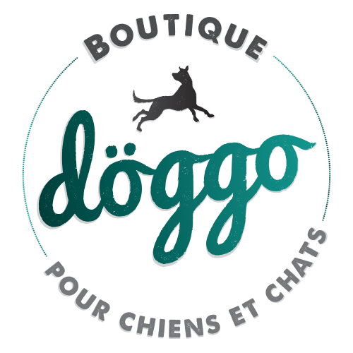 BOTUIQUE_DOGGO_LOGO