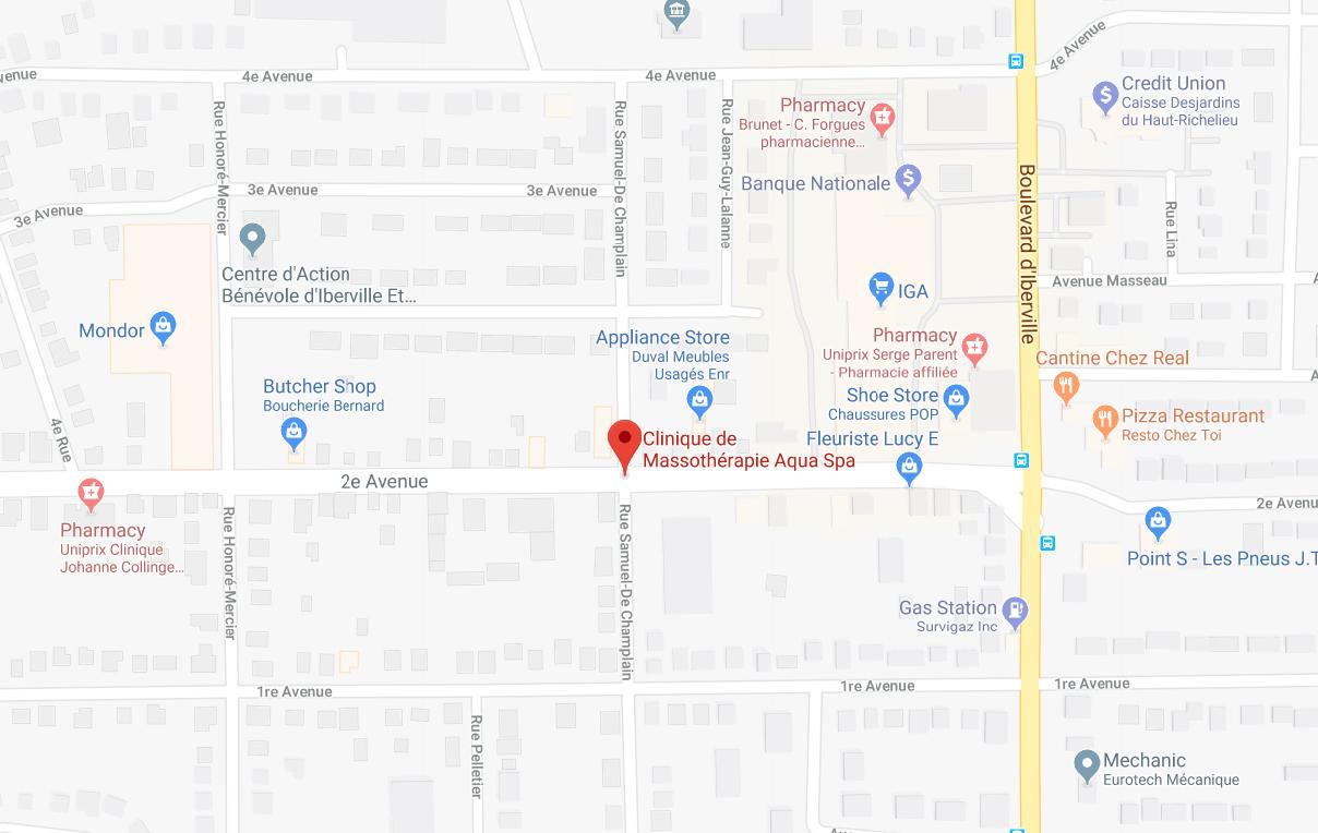 AQUA_SPA_MAP