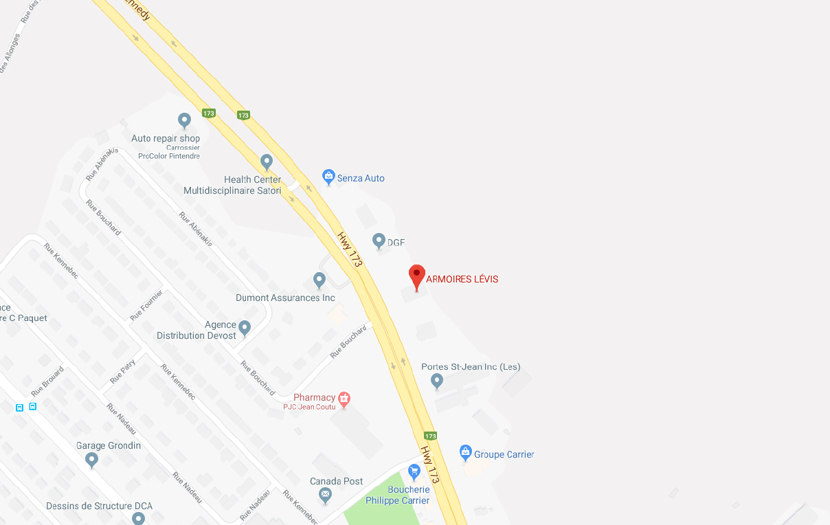 ARMOIRES_LEVIS_MAP