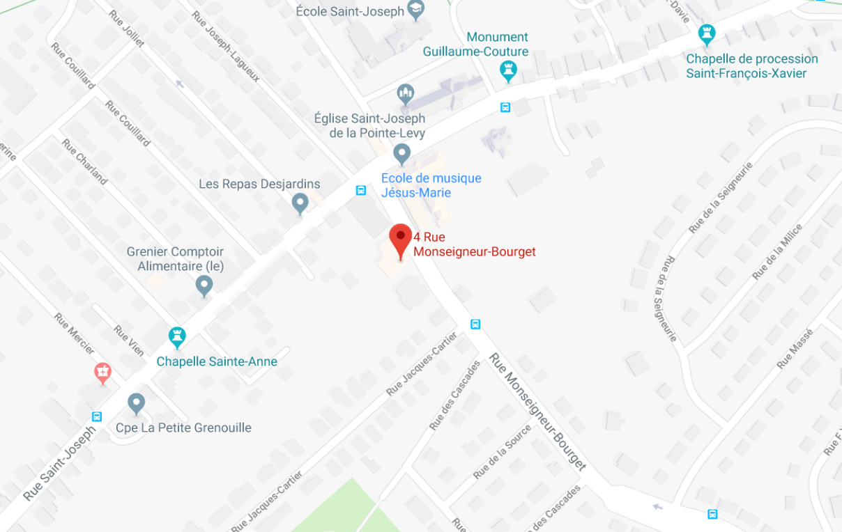 RESIDENCE_MGR_BOURGET_MAP