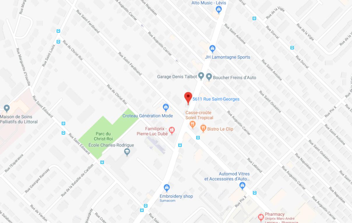 SYLVIE_TARDIF_MASSOTHERAPIE_MAPS