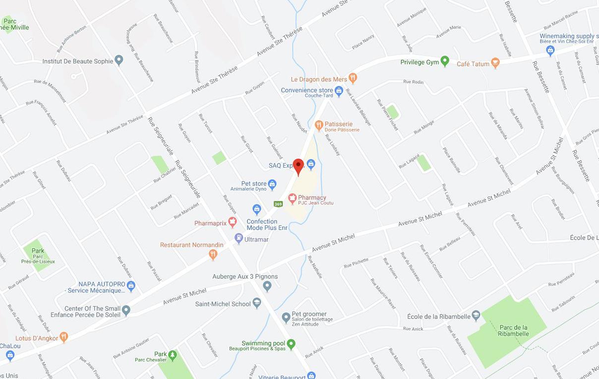 LES_ALIMENTS_MM_MAP