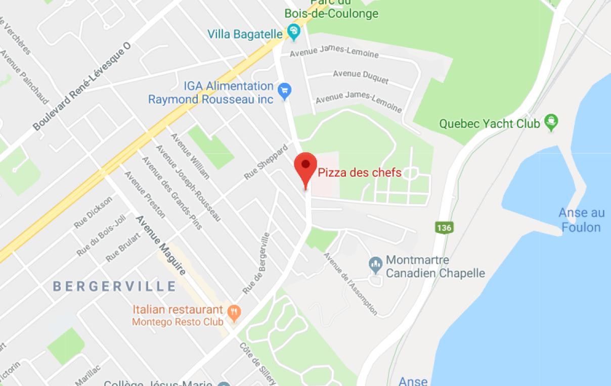 PIZZA_DES_CHEFS_MAP