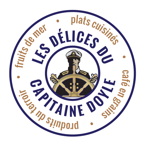 LES_DELICES_DU_CAPITAINE_DOYLE_LOGO